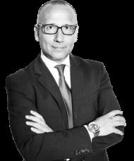 Massimo_Melica_SMSP