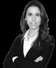 Inés Tadeo Fernàndez