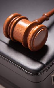 Servizi   Legal Services